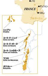ぼ地図.jpg