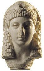 cleopatra_3.jpg