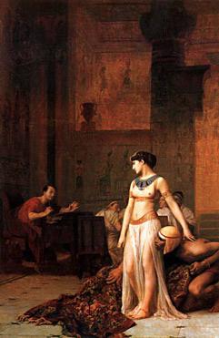 cleopatra_5.jpg